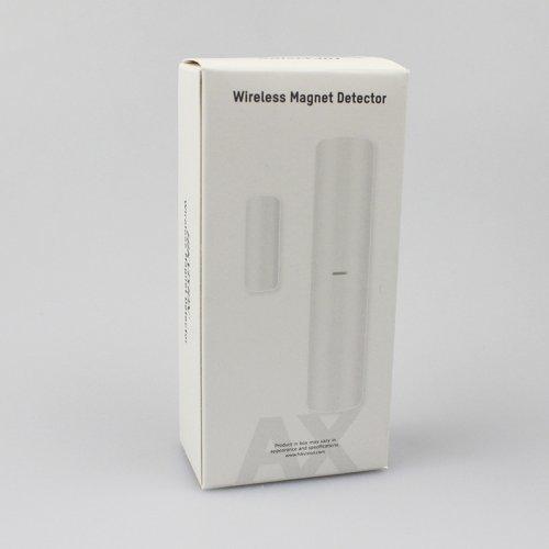 Датчик открытия Hikvision DS-PDMC-EG2-WE