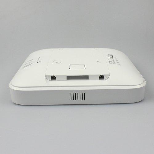 Централь сигнализации Hikvision DS-PWA96-M-WE