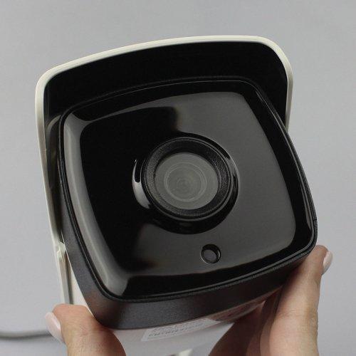 Hikvision DS-2CE16H0T-IT5E (3.6 мм)