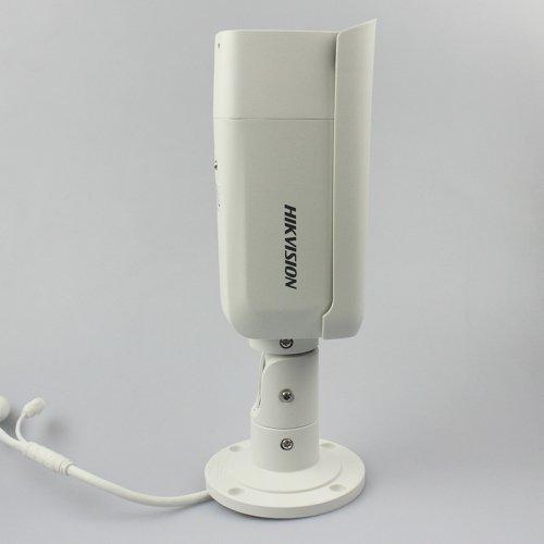 Hikvision DS-2CD2T47G2-L (4 мм)