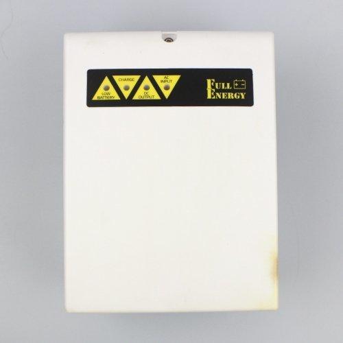 Распродажа! ББП Full Energy BBGP-123