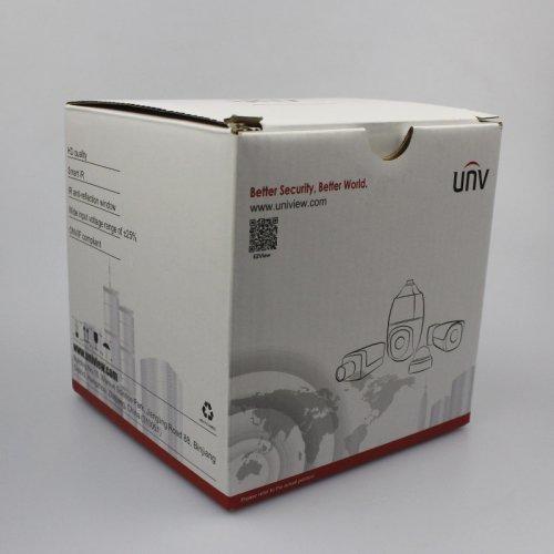 Uniview IPC3612LB-ADF28K