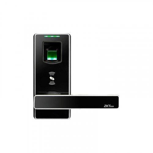 Smart замок ZKTeco ML10/ID (на двери, которые открываются влево)