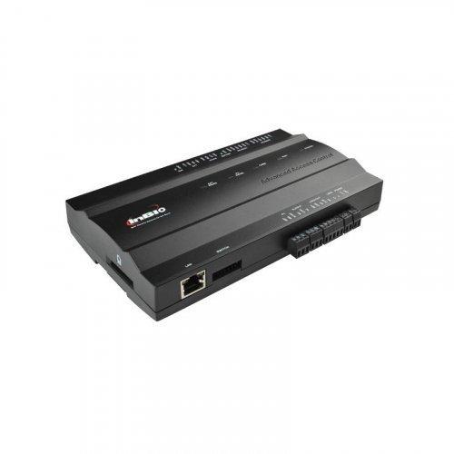 Биометрический контроллер ZKTeco inBio260 для 2 дверей