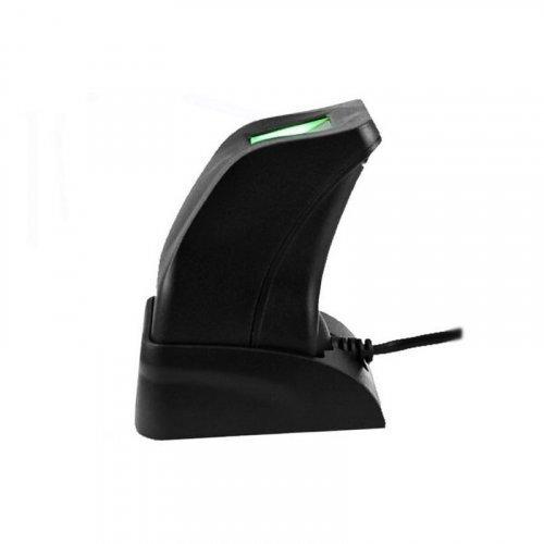 Биометрический считыватель отпечатков пальцев ZKTeco ZK4500