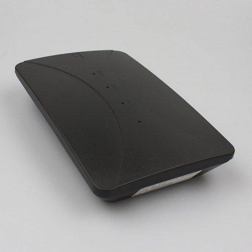 Распродажа! Адаптер ATIS IP box FHD Black