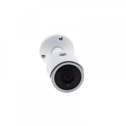 IP видеокамера 3 Мп уличная SEVEN IP-7222P (3,6)