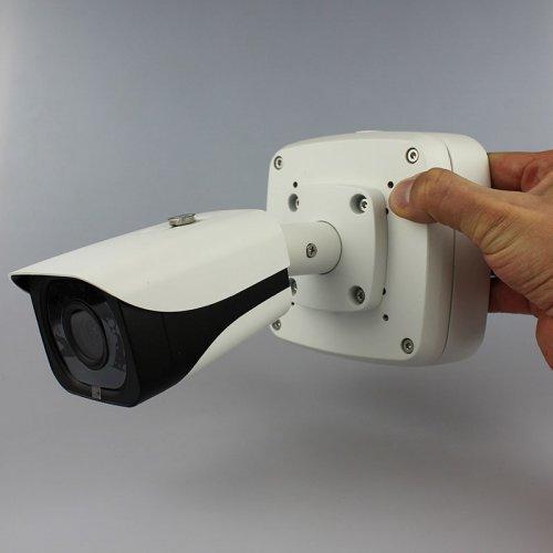 Dahua Technology DH-PFA121