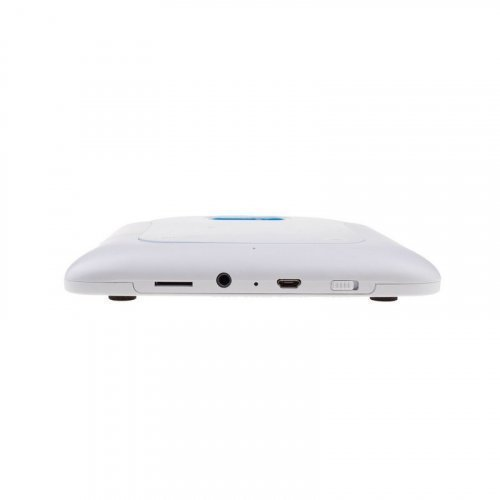 Умная Wi-Fi GSM сигнализация SEVEN HOME A-7017