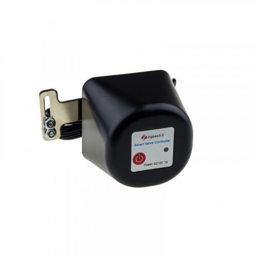 Привод управления краном Zigbee SEVEN HOME Z-7064