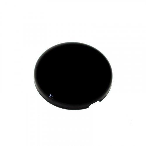 Универсальный ИК пульт WiFi SEVEN HOME S-7046