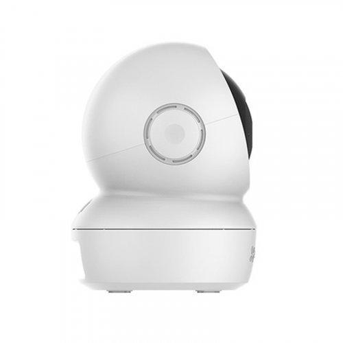 Поворотная Wi-Fi IP камера EZVIZ CS-C6N (A0-1C2WFR)