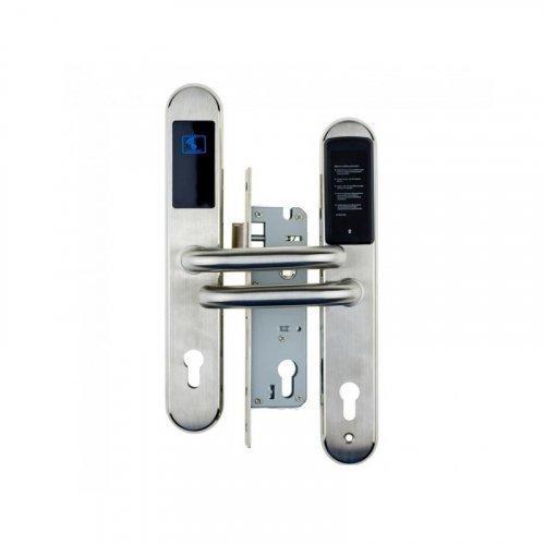 Автономный RFID замок SEVEN LOCK SL-7737
