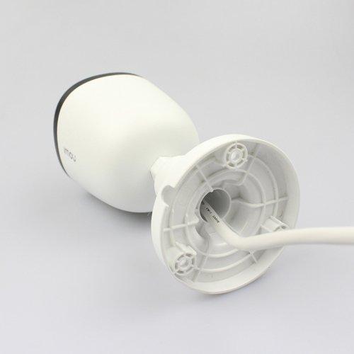 2 Мп уличная IP Камера IMOU Bullet (Dahua IPC-F22AP)