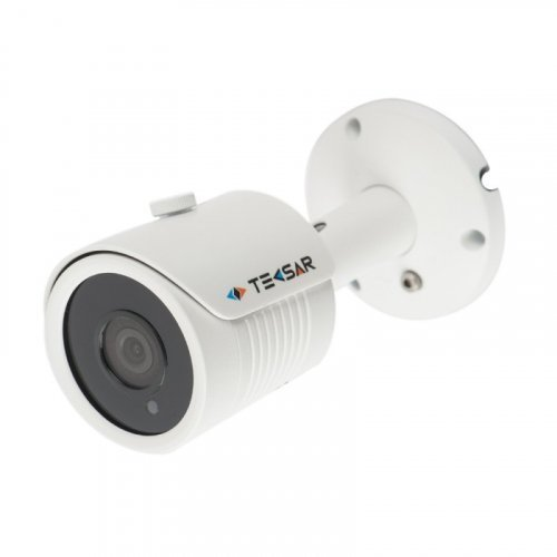 Tecsar 6OUT LUX