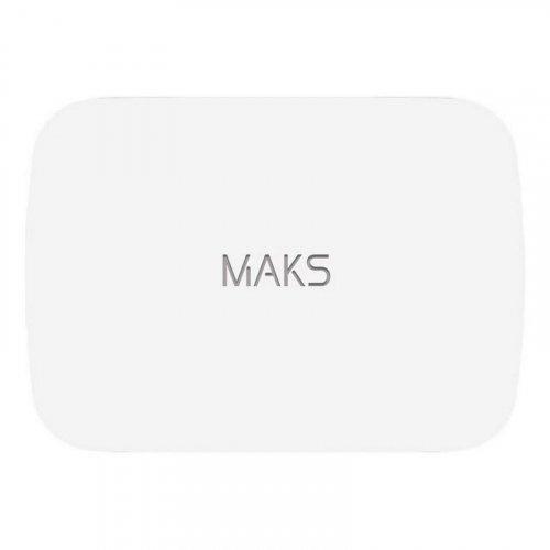 Комплект беспроводной охранной сигнализации MAKS PRO Wi-Fi
