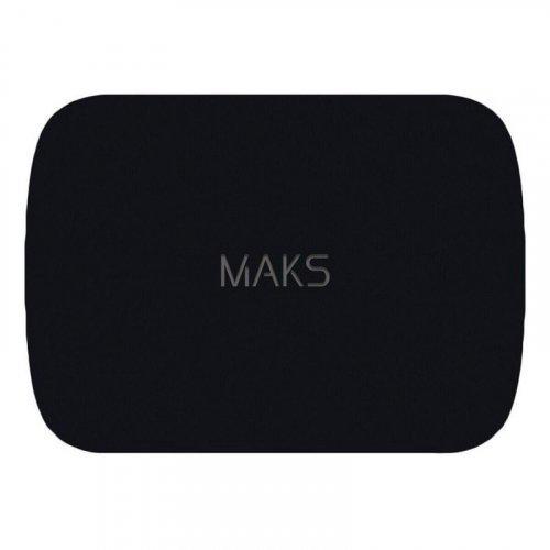 Централь GSM-сигнализации MAKS PRO Wi-Fi centre