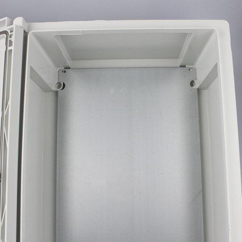 Монтажная коробка Enext e.plbox.350.500.195.blank