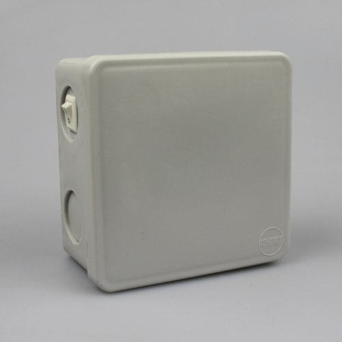 GSM ловушка ASTREL AT-010B
