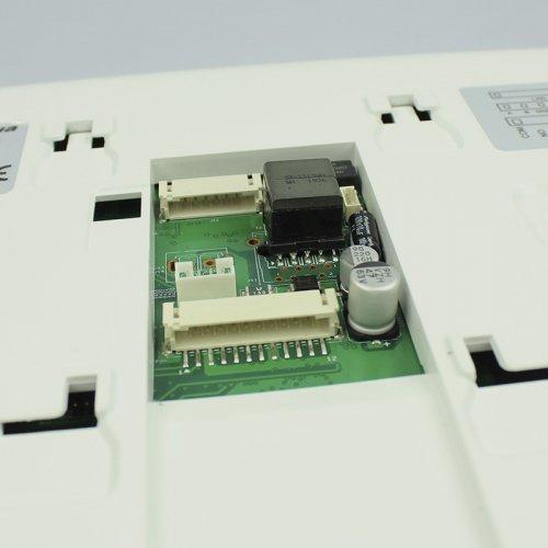 Wi-Fi видеодомофон Dahua DHI-VTH5241DW-S1