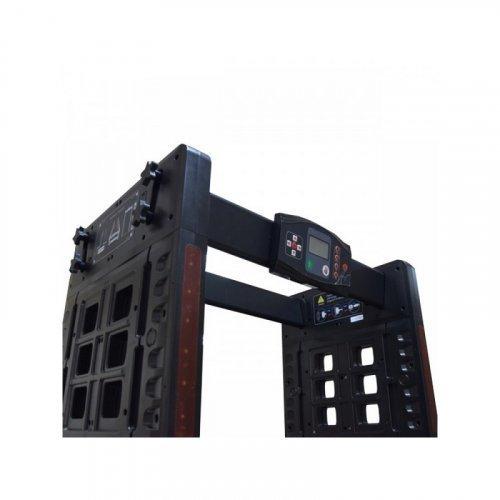 Арочный металлодетектор Aoyodi VO-1618