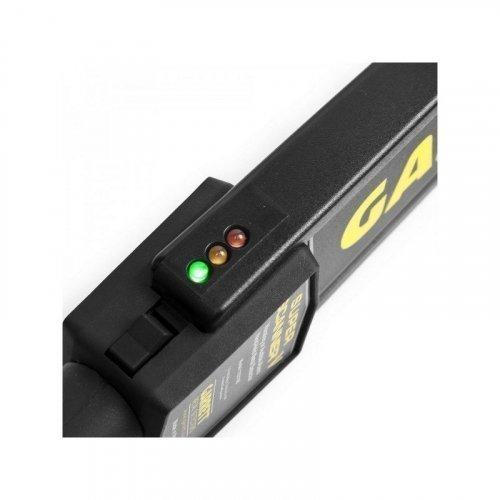 Ручной металлодетектор Garrett SuperScanner V