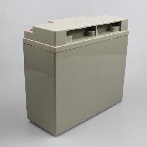 Full Energy FEL-1218 12В 18 Ач для ИБП