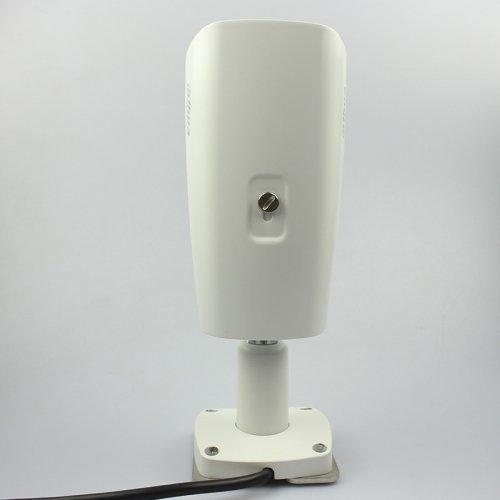 Тепловизионная камера Dahua DH-TPC-BF3221P-T