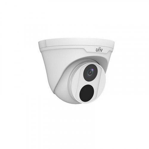 IP-видеокамера купольная Uniview IPC3612LR3-PF28-A