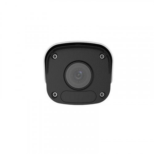IP-видеокамера уличная Uniview IPC2128LR3-DPF28M-F