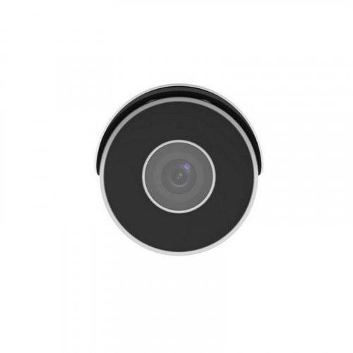 Starlight IP-видеокамера уличная Uniview IPC2122LR5-UPF28M-F