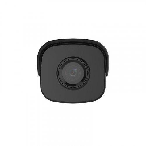 IP-видеокамера уличная Uniview IPC2124LR3-F40W-D