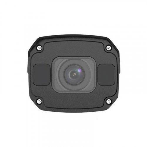 IP-видеокамера уличная Uniview IPC2328SB-DZK-I0