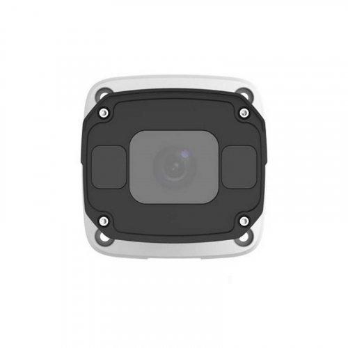IP-видеокамера уличная Uniview IPC2322SB-DZK-I0