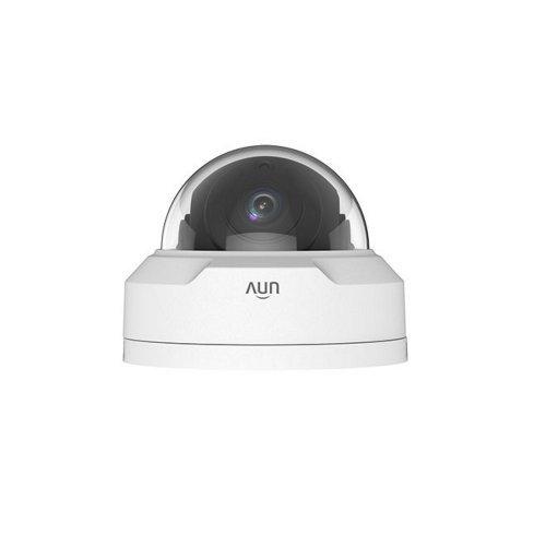 Комплект видеонаблюдения IP Uniview KIT/NVR301-04LB-W/1*322SR3-VSF28W-D