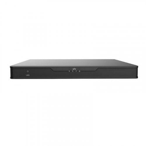 Сетевой IP видеорегистратор Uniview NVR304-16S