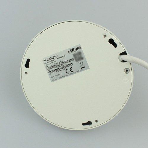 Распродажа! Dahua Technology DH-IPC-EB5531P