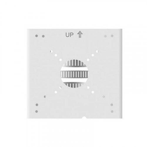 Кронштейн для крепления камеры на столб Uniview TR-UP06-C-IN
