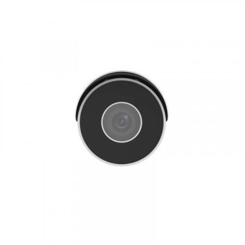 IP-видеокамера уличная Uniview IPC2124LR5-DUPF40M-F