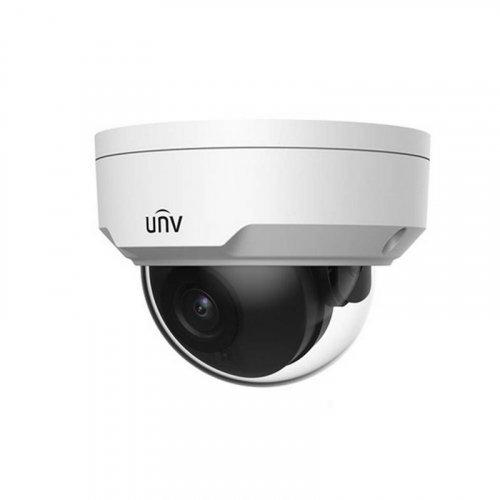 IP-видеокамера купольная Uniview IPC324SS-DF28K