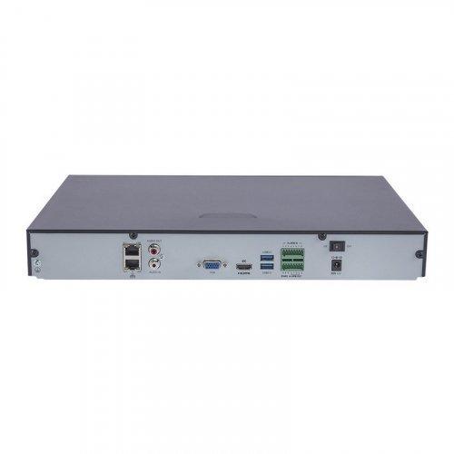 Видеорегистратор Uniview NVR302-16E-IF