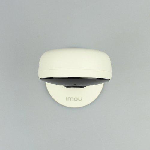 Wi-Fi IP Камера IMOU Cue 2 (Dahua IPC-C22EP-A)