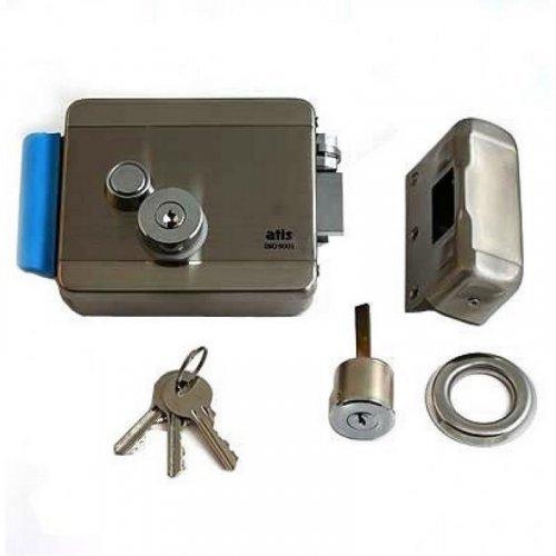 Комплект контроля доступа с электромеханическим замком ATIS Lock SS
