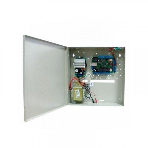 Комплект контроля доступа №004