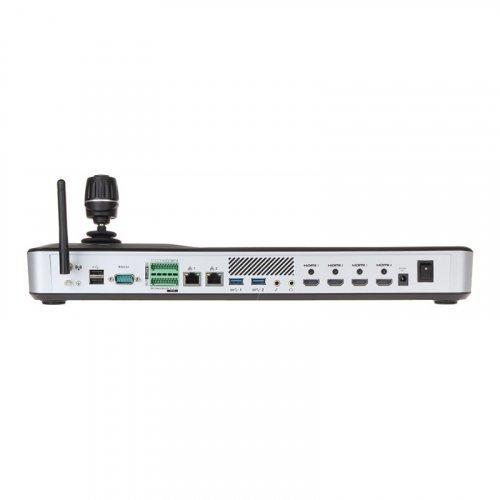 Пульт управления Dahua NKB-5000