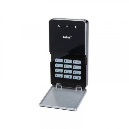 Клавиатура для управления группой Satel INT-SF-BSB