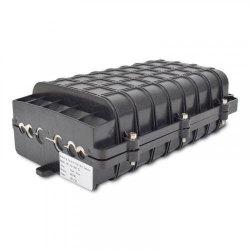 Анализатор/коллектор LOP-1000 zone detector для системы защиты периметра