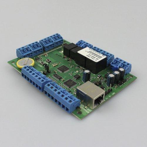 Распродажа! Плата для сетевого контроллера U-Prox IP400