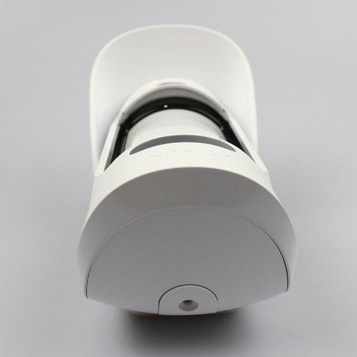 Беспроводной уличный датчик движения Ajax MotionCam Outdoor
