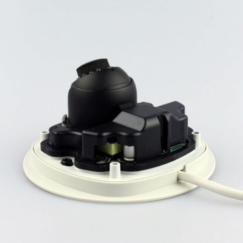 Распродажа! IP Камера NADZOR RS-CH492H3C-28P